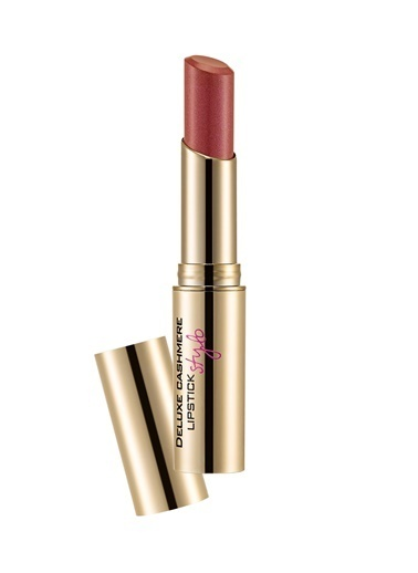 Deluxe Cashmere Stylo Lipstick Dc35-Flormar